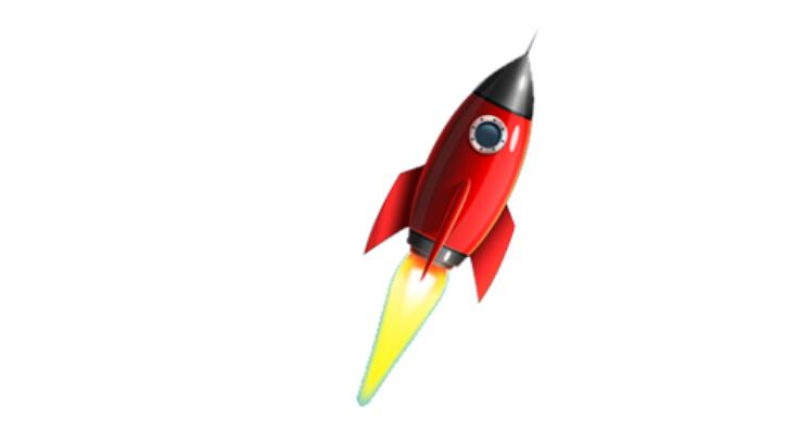 WordPress插件Super Static Cache