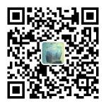 免费SS/SSR账号收集与分享-ZAERA