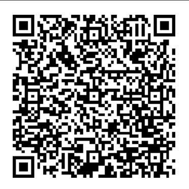 免费SS/SSR账号收集与分享