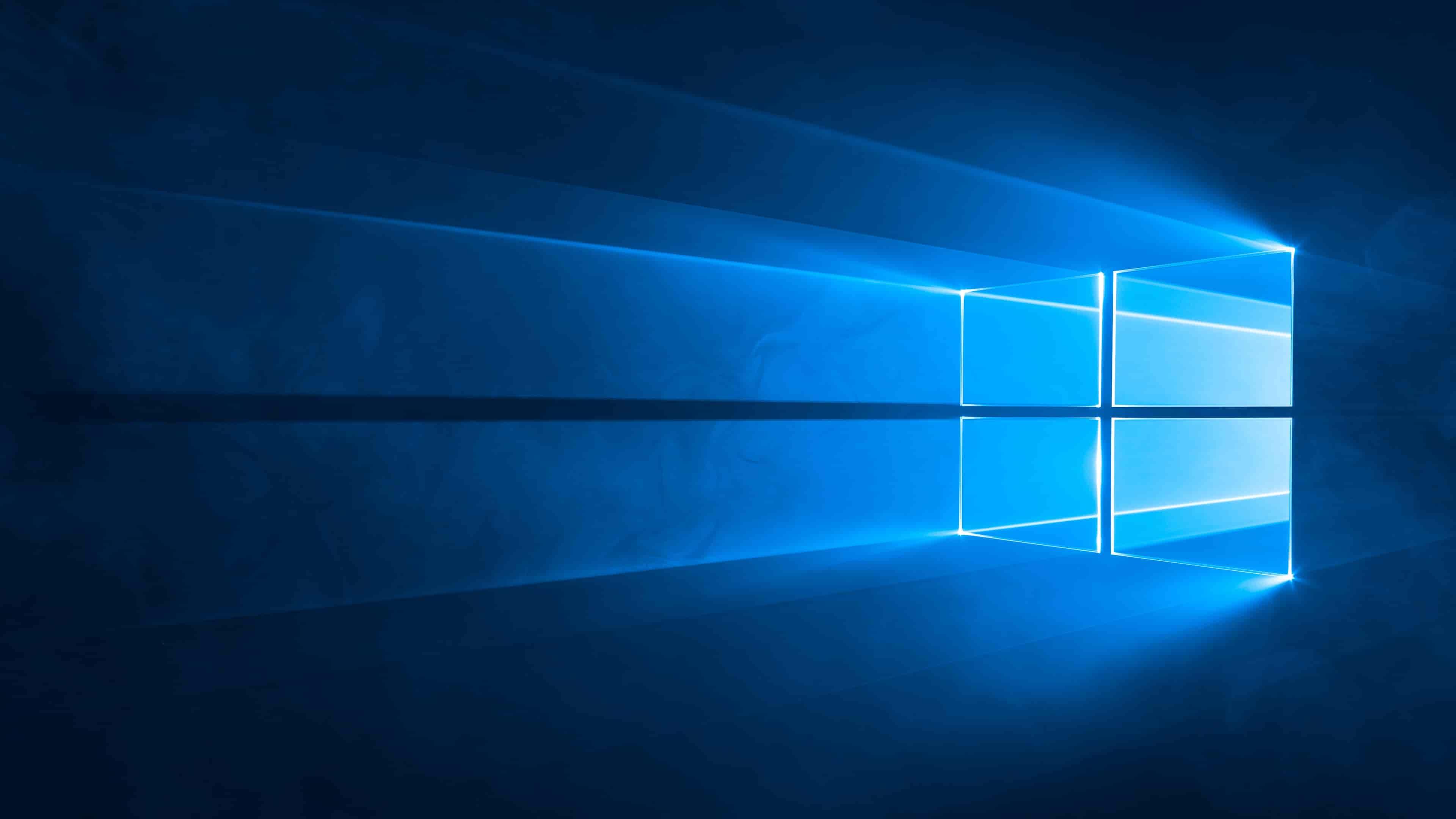 Windows10进安全模式