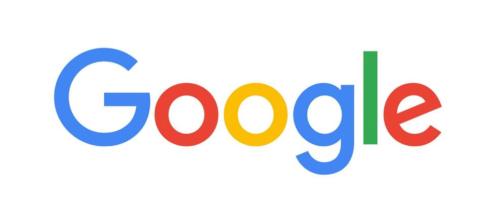 如何注册Google账号