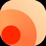 RSS重出江湖 RSSHub连接全世界!