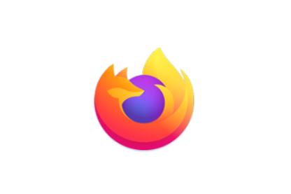 Firefox浏览器最新稳定版本 84.0