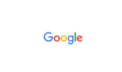 Google earth 最新hosts