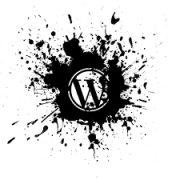 WordPress插件:阿里云 OSS 支持插件 (Aliyun OSS For WordPress)