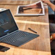 Windows10 1803大版本更新