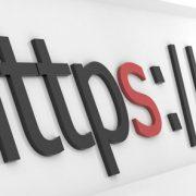 什么是SSL预证书?